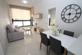 Продажа апартаментов в провинции Costa Blanca South, Испания: 2 спальни, 63 м2, № NC1882AM – фото 6