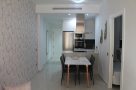 Продажа апартаментов в провинции Costa Blanca South, Испания: 2 спальни, 63 м2, № NC1882AM – фото 10