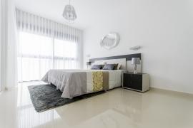 Продажа виллы в провинции Costa Blanca South, Испания: 4 спальни, 134 м2, № NC2031AM – фото 2