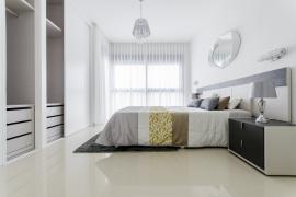 Продажа виллы в провинции Costa Blanca South, Испания: 4 спальни, 134 м2, № NC2031AM – фото 4