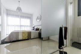 Продажа виллы в провинции Costa Blanca South, Испания: 4 спальни, 134 м2, № NC2031AM – фото 5
