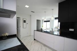 Продажа виллы в провинции Costa Blanca South, Испания: 4 спальни, 135 м2, № NC2111AM-D – фото 9