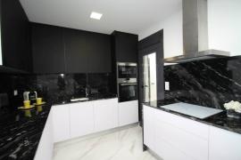 Продажа виллы в провинции Costa Blanca South, Испания: 4 спальни, 135 м2, № NC2111AM-D – фото 10