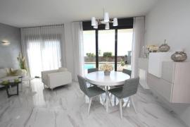 Продажа виллы в провинции Costa Blanca South, Испания: 4 спальни, 135 м2, № NC2111AM-D – фото 7