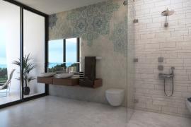 Продажа виллы в провинции Costa Blanca South, Испания: 3 спальни, 225 м2, № NC2120AM-D – фото 6