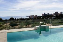 Продажа виллы в провинции Costa Blanca South, Испания: 3 спальни, 194 м2, № NC2130AM-D – фото 5