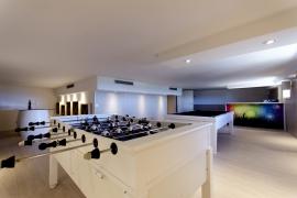 Продажа виллы в провинции Costa Blanca South, Испания: 3 спальни, 194 м2, № NC2130AM-D – фото 10