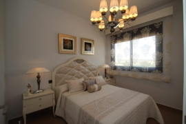 Продажа виллы в провинции Costa Blanca South, Испания: 4 спальни, 157 м2, № NC2141AM – фото 8