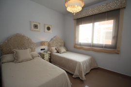 Продажа виллы в провинции Costa Blanca South, Испания: 4 спальни, 157 м2, № NC2141AM – фото 9
