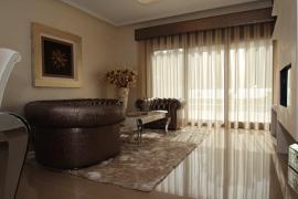 Продажа виллы в провинции Costa Blanca South, Испания: 4 спальни, 157 м2, № NC2141AM-D – фото 7