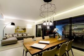 Продажа виллы в провинции Costa Blanca South, Испания: 3 спальни, 179 м2, № NC2150AM-D – фото 9