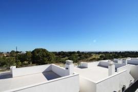 Продажа виллы в провинции Costa Blanca South, Испания: 3 спальни, 269 м2, № NC2451BP – фото 2