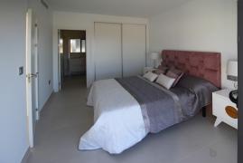 Продажа виллы в провинции Costa Blanca South, Испания: 3 спальни, 269 м2, № NC2451BP – фото 5