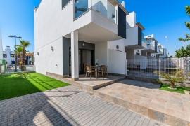 Продажа бунгало в провинции Costa Blanca South, Испания: 2 спальни, 143 м2, № NC3291LH – фото 3