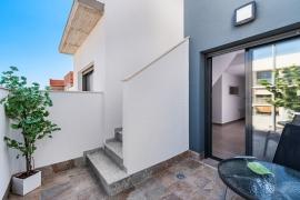 Продажа бунгало в провинции Costa Blanca South, Испания: 2 спальни, 143 м2, № NC3291LH – фото 4