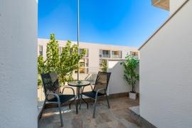 Продажа бунгало в провинции Costa Blanca South, Испания: 2 спальни, 143 м2, № NC3291LH – фото 5