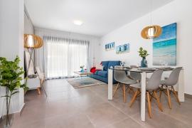Продажа бунгало в провинции Costa Blanca South, Испания: 2 спальни, 143 м2, № NC3291LH – фото 9