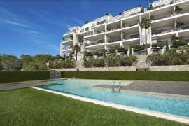 Продажа апартаментов в провинции Costa Blanca South, Испания: 3 спальни, 117 м2, № NC1095MA – фото 2