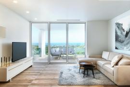 Продажа апартаментов в провинции Costa Blanca South, Испания: 3 спальни, 117 м2, № NC1095MA – фото 6