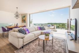 Продажа апартаментов в провинции Costa Blanca South, Испания: 3 спальни, 117 м2, № NC1095MA – фото 7