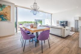 Продажа апартаментов в провинции Costa Blanca South, Испания: 3 спальни, 117 м2, № NC1095MA – фото 8