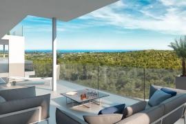 Продажа апартаментов в провинции Costa Blanca South, Испания: 3 спальни, 117 м2, № NC1095MA – фото 3