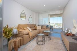 Продажа апартаментов в провинции Costa Blanca South, Испания: 3 спальни, 123 м2, № NC1021UR-D – фото 2