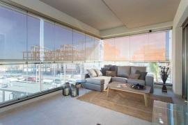 Продажа апартаментов в провинции Costa Blanca South, Испания: 3 спальни, 123 м2, № NC1021UR-D – фото 3