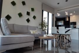Продажа апартаментов в провинции Costa Blanca South, Испания: 2 спальни, 80 м2, № NC2471DI – фото 7