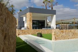 Продажа апартаментов в провинции Costa Blanca South, Испания: 2 спальни, 80 м2, № NC2471DI – фото 4