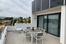 Продажа апартаментов в провинции Costa Blanca South, Испания: 2 спальни, 80 м2, № NC2471DI – фото 5