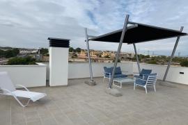 Продажа апартаментов в провинции Costa Blanca South, Испания: 2 спальни, 80 м2, № NC2471DI – фото 6