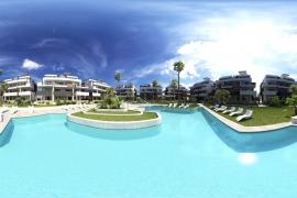 Продажа апартаментов в провинции Costa Blanca South, Испания: 2 спальни, 80 м2, № NC2471DI – фото 3