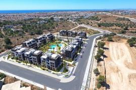 Продажа апартаментов в провинции Costa Blanca South, Испания: 2 спальни, 80 м2, № NC2471DI – фото 10