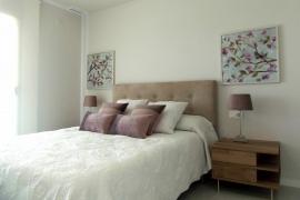 Продажа апартаментов в провинции Costa Blanca South, Испания: 3 спальни, 101 м2, № NC2479VP-D – фото 7