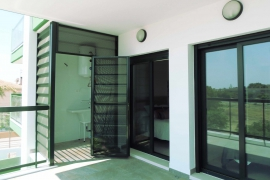 Продажа апартаментов в провинции Costa Blanca South, Испания: 3 спальни, 101 м2, № NC2479VP-D – фото 5