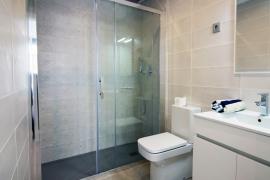 Продажа бунгало в провинции Costa Blanca South, Испания: 3 спальни, 66 м2, № NC2140GC – фото 12