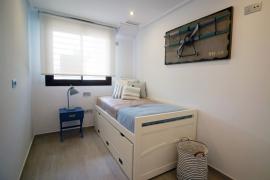 Продажа бунгало в провинции Costa Blanca South, Испания: 3 спальни, 66 м2, № NC2140GC – фото 10