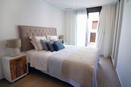 Продажа бунгало в провинции Costa Blanca South, Испания: 3 спальни, 66 м2, № NC2140GC – фото 7