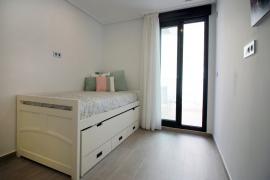 Продажа бунгало в провинции Costa Blanca South, Испания: 3 спальни, 66 м2, № NC2140GC – фото 9