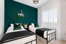 Продажа апартаментов в провинции Costa Blanca South, Испания: 3 спальни, 123 м2, № NC2287EU – фото 9