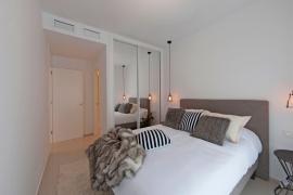 Продажа таунхаус в провинции Costa Blanca South, Испания: 3 спальни, 127 м2, № NC3224EU – фото 4