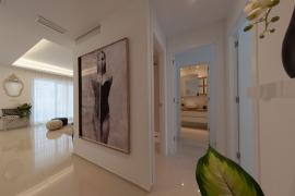 Продажа таунхаус в провинции Costa Blanca South, Испания: 3 спальни, 127 м2, № NC3224EU – фото 6
