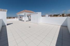 Продажа таунхаус в провинции Costa Blanca South, Испания: 3 спальни, 127 м2, № NC3224EU – фото 10