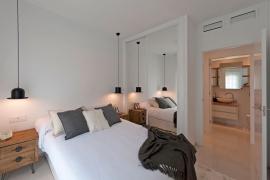 Продажа таунхаус в провинции Costa Blanca South, Испания: 3 спальни, 127 м2, № NC3224EU – фото 5