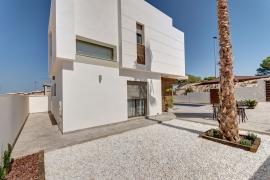 Продажа виллы в провинции Costa Blanca South, Испания: 3 спальни, 195 м2, № NC4320LH-D – фото 2