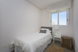 Продажа апартаментов в провинции Costa Blanca South, Испания: 2 спальни, 73 м2, № NC1481UR – фото 9