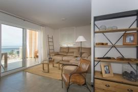 Продажа апартаментов в провинции Costa Blanca South, Испания: 2 спальни, 73 м2, № NC1481UR – фото 8