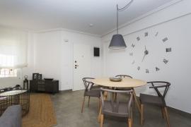 Продажа бунгало в провинции Costa Blanca South, Испания: 3 спальни, 88 м2, № NC1491UR – фото 6