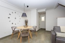 Продажа бунгало в провинции Costa Blanca South, Испания: 3 спальни, 88 м2, № NC1491UR – фото 7